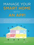 Manage Your Home with a Smartphone App!