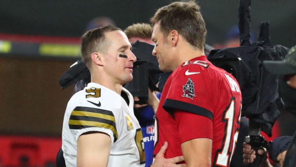 NFL divisional round playoffs picks, odds how to watch, stream: Expert best bets against the spread, more