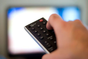 , The reason you can't stop watching 'bad' TV