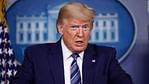 Trump doubles down on unproven medicine to treat and forestall coronavirus - CNN
