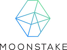 , Moonstake Partners with Sylo to bring their Staking Ecosystem to the Sylo Smart Wallet
