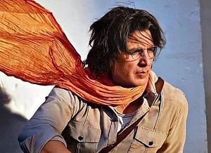 , Akshay Kumar to head to Ayodhya for Ram Setu's Mahurat shot on THIS date