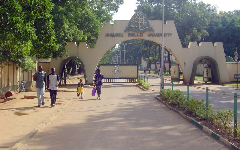 Nine kidnapped ABU students launched