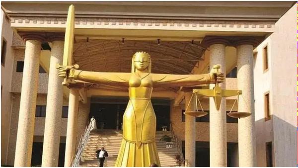 Judiciary, court docket processes grounded in Akwa Ibom as JUSUN begins strike