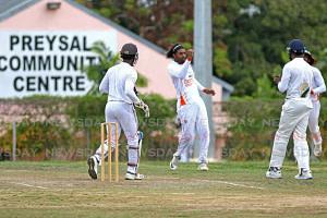 , Trinidad and Tobago cricket caught in a dilemma