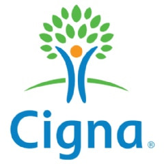 , Cigna + Oscar Expands Small Businesses' Access to Affordable Health Plans in California