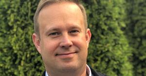 , GameStop hires Amazon Web Services lead as CTO | Jobs Roundup