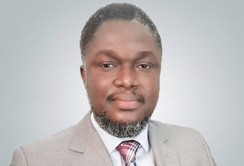 , The Nigerian Citizen And Unlawful Search And Seizure Of Mobile Phones By Robinson Tombari Sibe