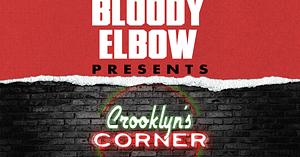 , Crooklyn's Corner 10: John Nash talks Endeavor IPO, Venum deal, anti-trust