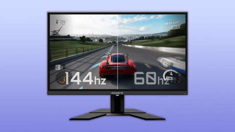 Guide To Refresh Rates And Response Times In Gaming Monitors 2021