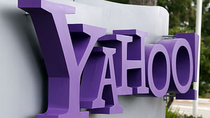 , Yahoo Answers is shutting down