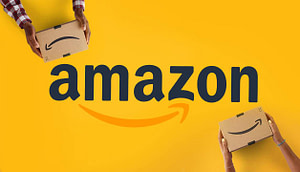 , These 10Amazon deals are special because only Prime members can get them