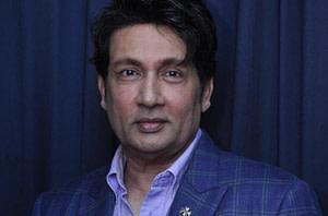 , Shekhar Suman unearths regarding the following season of his 90s hit build Movers & Shakers