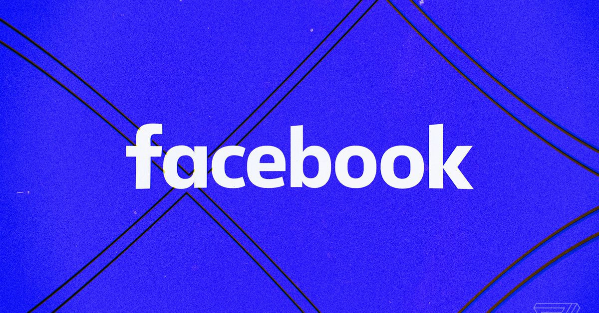How Facebook's past acquisitions could haunt its purchase of Giphy
