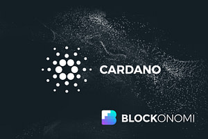 , Cardano Partners With Scantrust to Launch its First Supply Chain Solution
