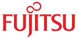 , Fujitsu and Trend Micro Demonstrate Solution To Secure Private 5G