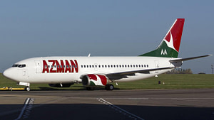 , Azman apologises, reshuffles management over safety violations