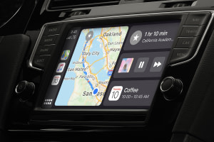 , CarPlay FAQ: Everything you need to know about Apple's automotive dashboard software