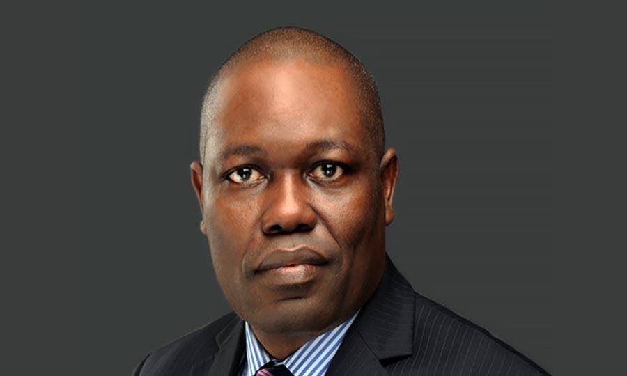 KPMG names Ecobank Nigeria among 2020 Customer Experience Leaders