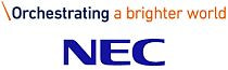 , NEC and Cisco expand strategic partnership to help advance global deployments of 5G IP transport networks