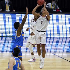 , 2021 NBA Draft Big Board: Top 50 Players Post-NCAA Tournament
