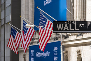 , Cramer's week ahead: Fundamentals matter every other time after Reddit procuring and selling frenzy