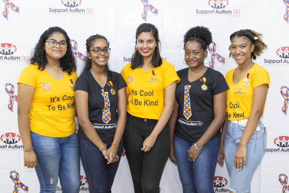 Volunteering to change society