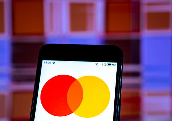 Mastercard declares fundamental investment and partnership in Gloomy-owned firms