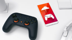 , What do Stadia's struggles mean for game streaming?
