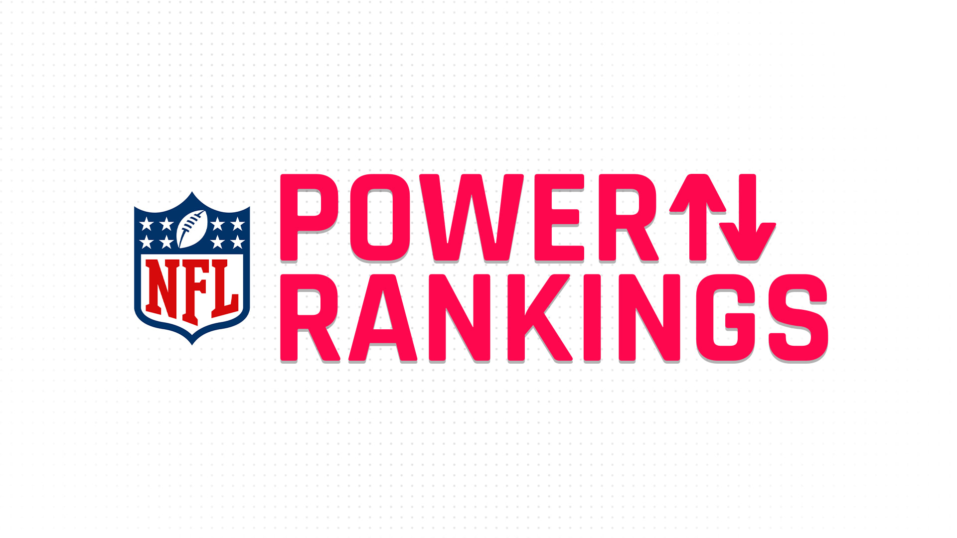 NFL energy rankings 2021: Chiefs gentle No. 1 in plot-too-early projections; 49ers, Cowboys upward thrust as Saints, Steelers tumble