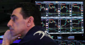 , The most shorted securities in the world aren't stocks