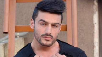 After Sana Khan, 'Roadies Revolution' fame Saqib Khan quits showbiz forever, says 'it's not like I didn't have work'