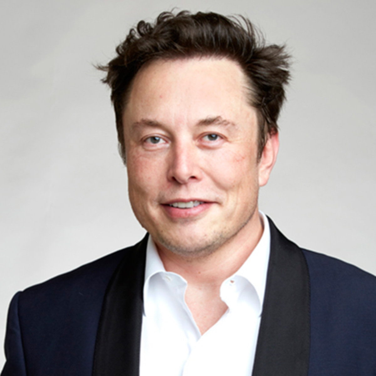 Reactions As Federal Government Of Nigeria Requests For Free Ventilators From Elon Musk – Guardian