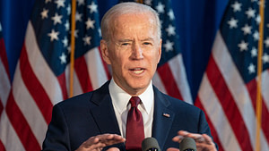 , Dow Jones Futures Rally As Biden, Republicans 'Hopeful' For Stimulus Deal; GME Stock Dives 30% – Investor's Business Daily