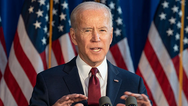 Dow Jones Futures Rally As Biden, Republicans 'Hopeful' For Stimulus Deal; GME Stock Dives 30% – Investor's Business Daily