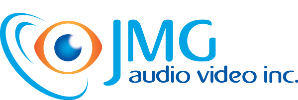 JMG Audio Video Brings More Fun for House owners with the Simplest Home Theater Methods in Millburn and Chatham, Unusual Jersey