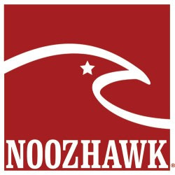 SBCC Zoom Class Hijacked by Hackers; FBI Issues Warning – Noozhawk
