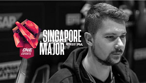 , What went wrong for Western teams at Singapore Major 2021
