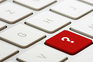 , Your top questions to Mac 911—and some answers