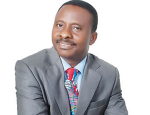 , Easter: CAN urges Nigerians to imbibe sacrificial lifetime of Christ
