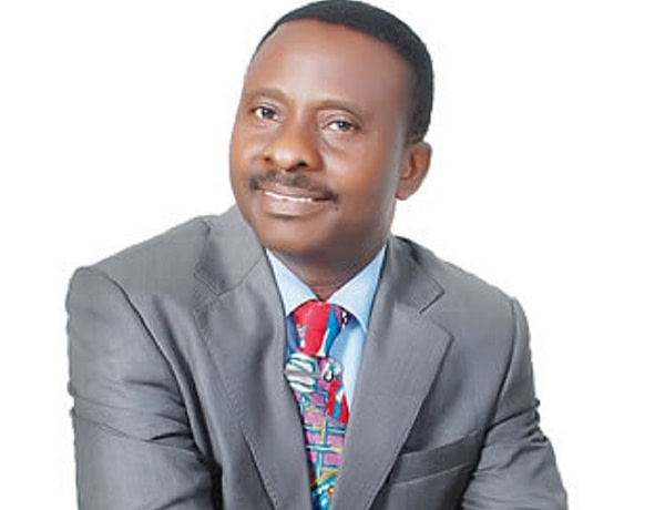 Easter: CAN urges Nigerians to imbibe sacrificial lifetime of Christ