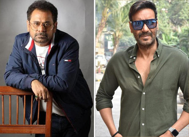 After It's My Life, Anees Bazmee's Naam, starring Ajay Devgn, to also get a release