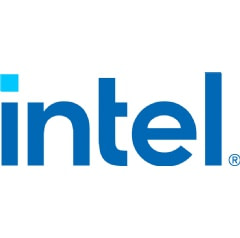 , Katana Graph Partners with Intel to Unleash the Potential of 3rd Gen Intel Xeon Scalable Processors