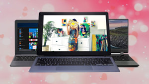 , Best Laptops Under Rs. 20,000 To Gift This Valentine's Day 2021