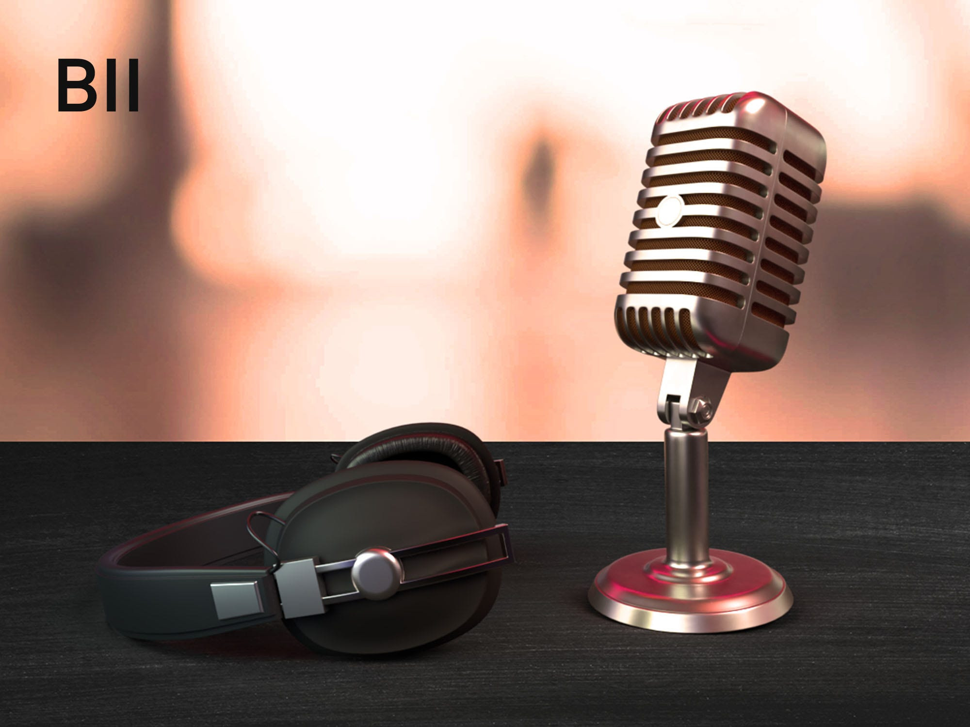 PODCAST INDUSTRY REPORT: Podcasting will be a $1 billion industry by 2021 — here's how Spotify, Apple, and others are innovating to make it happen and where brands fit in